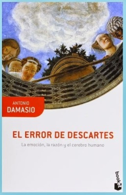 el error de descartes libro
