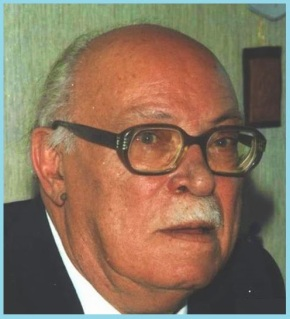 Joachim Bodamer