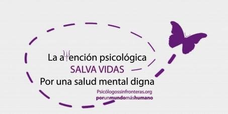 atencion psicologica salva vidas