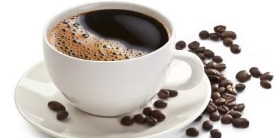 cafe cerebro