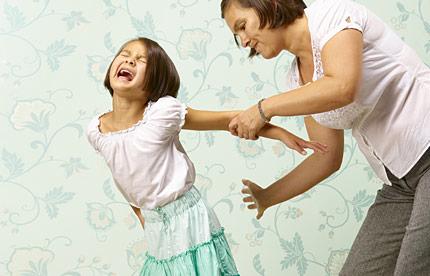 abuso-domestico-430lg180811